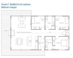 apartments shotgun style house plans shotgun style tiny house
