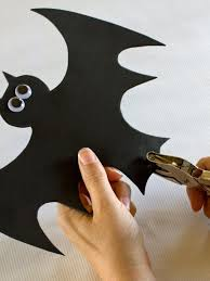 halloween halloween bat costumes for toddlers cute coloring