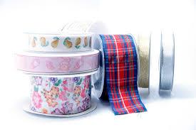 decorative ribbon decorative ribbon