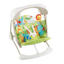 12 best baby swings for 2018 infant swing chairs rockers and