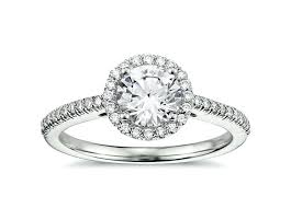 wedding rings malaysia wedding rings online wedding ring online shop malaysia