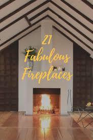 274 best fireplaces bob vila u0027s picks images on pinterest