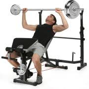 olympic style weight bench olympic bench