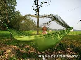 hammock 2 person u2013 online therapie co