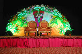 Indian Wedding Planners Wedding Planners In India Modelling Agencies Delhi Mumbai India