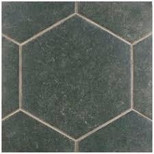 home depot montgomery black friday deals pergo presto beige tumbled marble laminate flooring 2 59 sq ft
