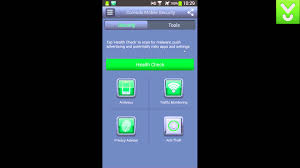 mobile security antivirus for android comodo mobile security antivirus protect your android device