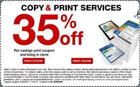 office depot coupons november 2014 35 off copy print services printable coupon at office depot wayne