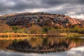 10 most beautiful places to see fall foliage in texas