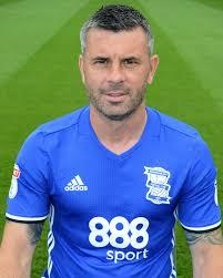 Blind Stupid And Desperate Paul Robinson Footballer Born December 1978 Wikipedia