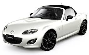 mazda makes and models list 2012 mazda miata reviews and rating motor trend