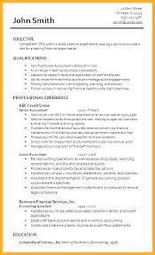 resume sle of accounting assistant job summary report assistant branch manager resume assistant manager resume template