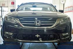 towing with honda accord 2014 honda accord base plate for tow bar etrailer com