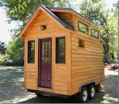 super small houses lovely 5 super small houses tinier living tiny house design plans