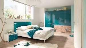 Chippendale Schlafzimmer Gebraucht Kaufen Funvit Com Design Gardinen Schlafzimmer