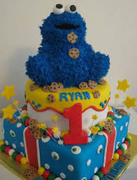 28 best cake cake images on pinterest biscuits birthday cake