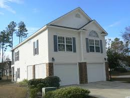 cracker style house plans ocean lakes in myrtle beach 4 bedroom s residential for sale