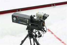 professional video camera wikipedia