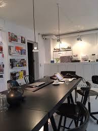 designer desks office designer desk for small space furniture collections home