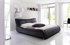 Schlafzimmer Bett 200x200 Stunning Schlafzimmer Bett Modern Photos Ideas U0026 Design