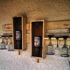 oak wine racks for sale ironwine cellars commercial 260bottle