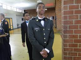 jrotc army uniform guide army uniform jrotc army uniform