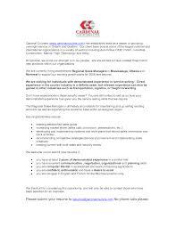 Automotive Technician Resume Samples by Hvac Resume Samples 9 Cv For Hvac Technician Resume Entry Level