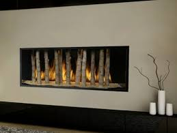 Electric Vs Gas Fireplace by Is A Gas Furnace Or Gas Fireplace More Efficient Alps Air