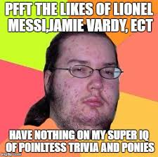 Libertarian Meme - neckbeard libertarian meme generator imgflip