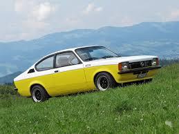 opel kadett 1978 opel kadett c coupe gte inne pojazdy senda pl
