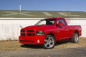 dodge ram single cab rt 2014 ram 1500 rt regular cab 10 reviews gallery cheers and gears