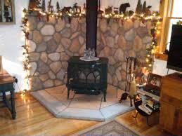 electric fireplace u2026 pinteres u2026 wood stove xqjninfo