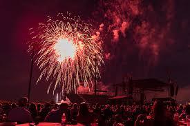 dublin ohio usa city of dublin independence day celebration