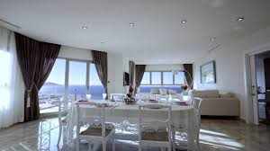 Ouedkniss Immobilier Alger by Les Tours Cherif By Cherif Athman Promotion Youtube