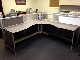 Used Cubicles Las Vegas by Used Office Supplies Interior Design