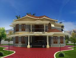 kerala home design dubai image result for house designs places to visit pinterest