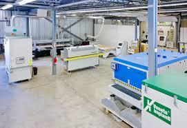 cnc automation to unveil a u0027better workshop u0027 oct 4 6