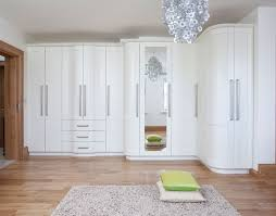 Kitchen And Bedroom Design Bedroom Doors White Bedroom Doors White Solid Wood Bedroom Doors