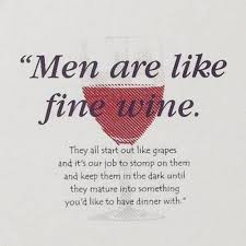 Wine Meme - funny wine memes