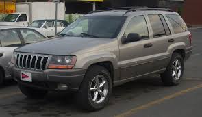 jeep cherokee laredo photos photogallery with 6 pics carsbase com