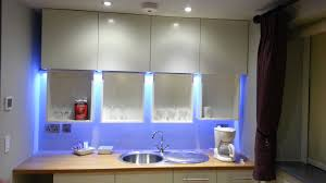 automated kitchen units youtube