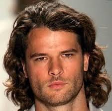 spanish haircuts mens top haircuts for hispanic hair