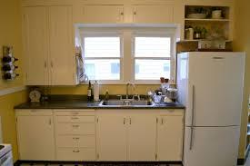kitchen cabinet cornice pelmet box how to fit cornice kitchen pelmets and curtains kitchen