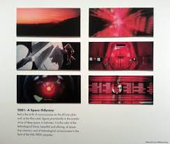 kubrick and u201ceyes wide shut u201d u2013 the color red michael mcvey