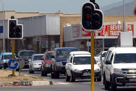 traffic lights not working jra gives traffic signal theft the red light infrastructure news