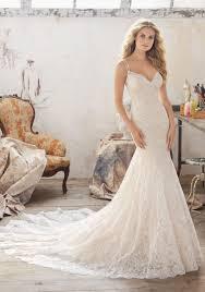 s wedding dress malia wedding dress style 8112 morilee