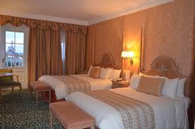 chambre hotel disney topic unique les suites des hôtels disney castle et empire
