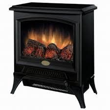 fireplaces stoves u0026 heaters u2013 chadwicks u0026 hacks