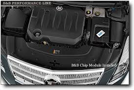 cadillac escalade performance upgrades cadillac performance chip tuning module upgrade parts