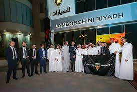 lexus showroom jeddah madinah road used u0026 new cars news search
